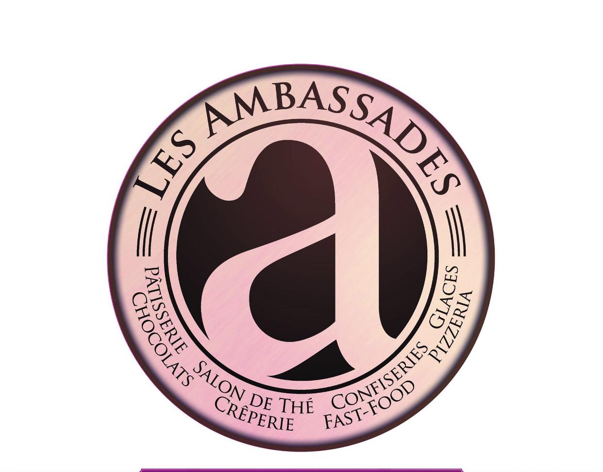 70 millions détournés au restaurant « Les Ambassades »