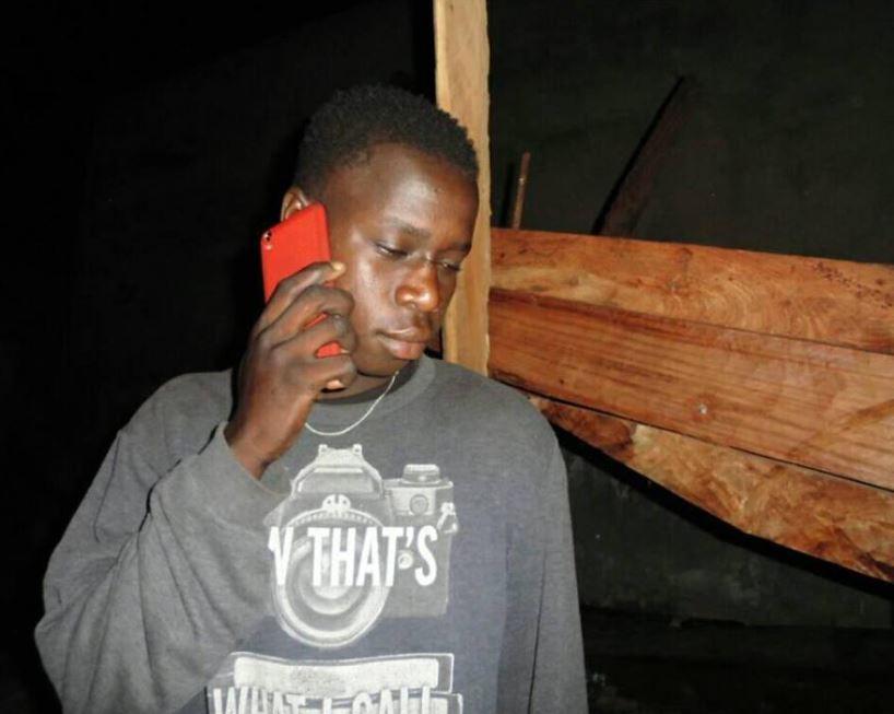 Yarakh : Le jeune Daouda Diouf alias Pape Badiane Diouf tué pour un portable