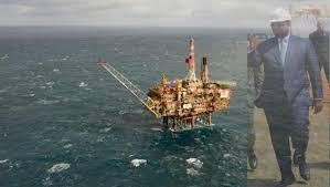Nouveau Code pétrolier vs Acte III de la décentralisation : Vers un besoin de mise en Cohérence.