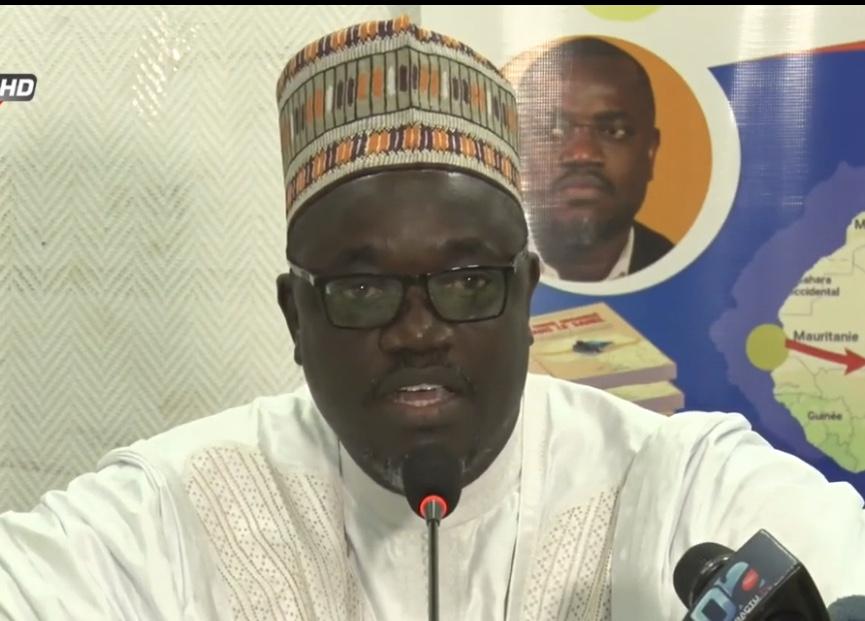 (Entretien) Fausse alerte à la bombe à Dakar : Mamadou Mouth Bane décortique la réaction de la Police