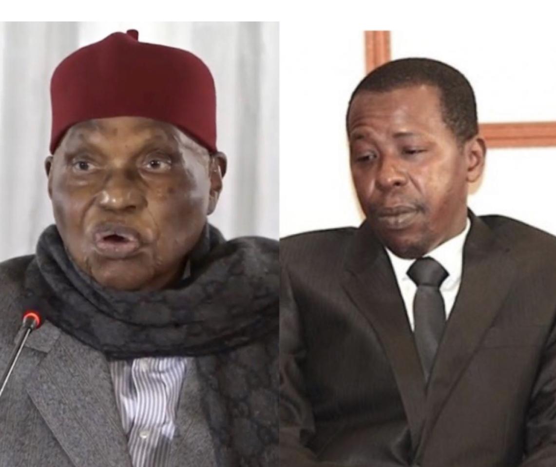 Dette de 5 milliards due à Me Abdoulaye Wade : Le juge donne acte à l'ex-chef d'État de son désistement d'instance / Cheikh Amar débouté de sa demande reconventionnelle