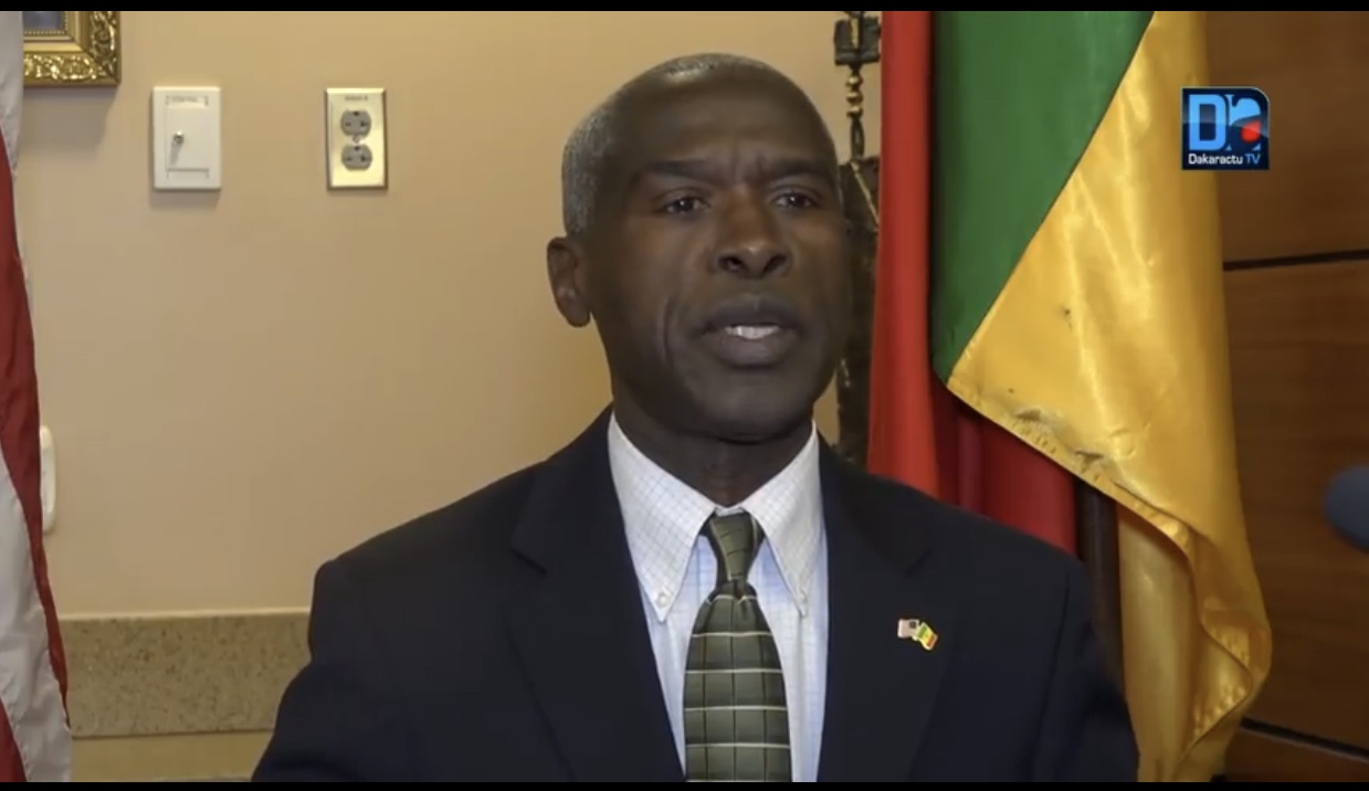 Usa/Sénégal : L'énergie nucléaire à l'origine de l'éradication de la mouche Tsé-Tsé