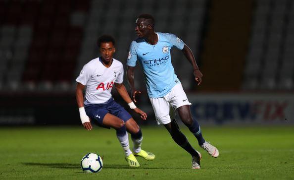 Mondial U20 Sénégal / Focus sur Alpha Richard Diounkou : De la Casamance à Manchester City
