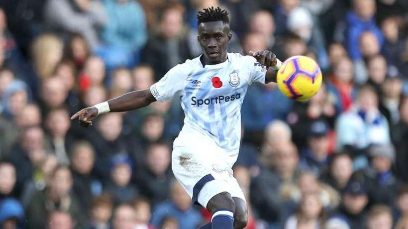 Premier League : Avec 143 tacles, Idrissa Gana Guèye termine 2ème meilleur « tacleur »