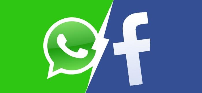 Espionnage sur WhatsApp et Ingérence via Facebook dans les élections en Afrique de l'Ouest : des sociétés israéliennes indexées.
