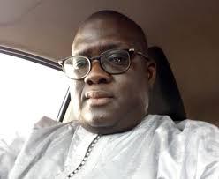 Retour de la peine de mort : Ce qu'en pense Abdoulaye S. Ndao, docteur en Science criminelle