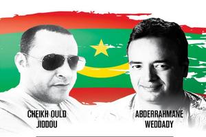Mauritanie : Les Nations Unies saisies par deux blogueurs jetés en prison pour ''détention arbitraire''