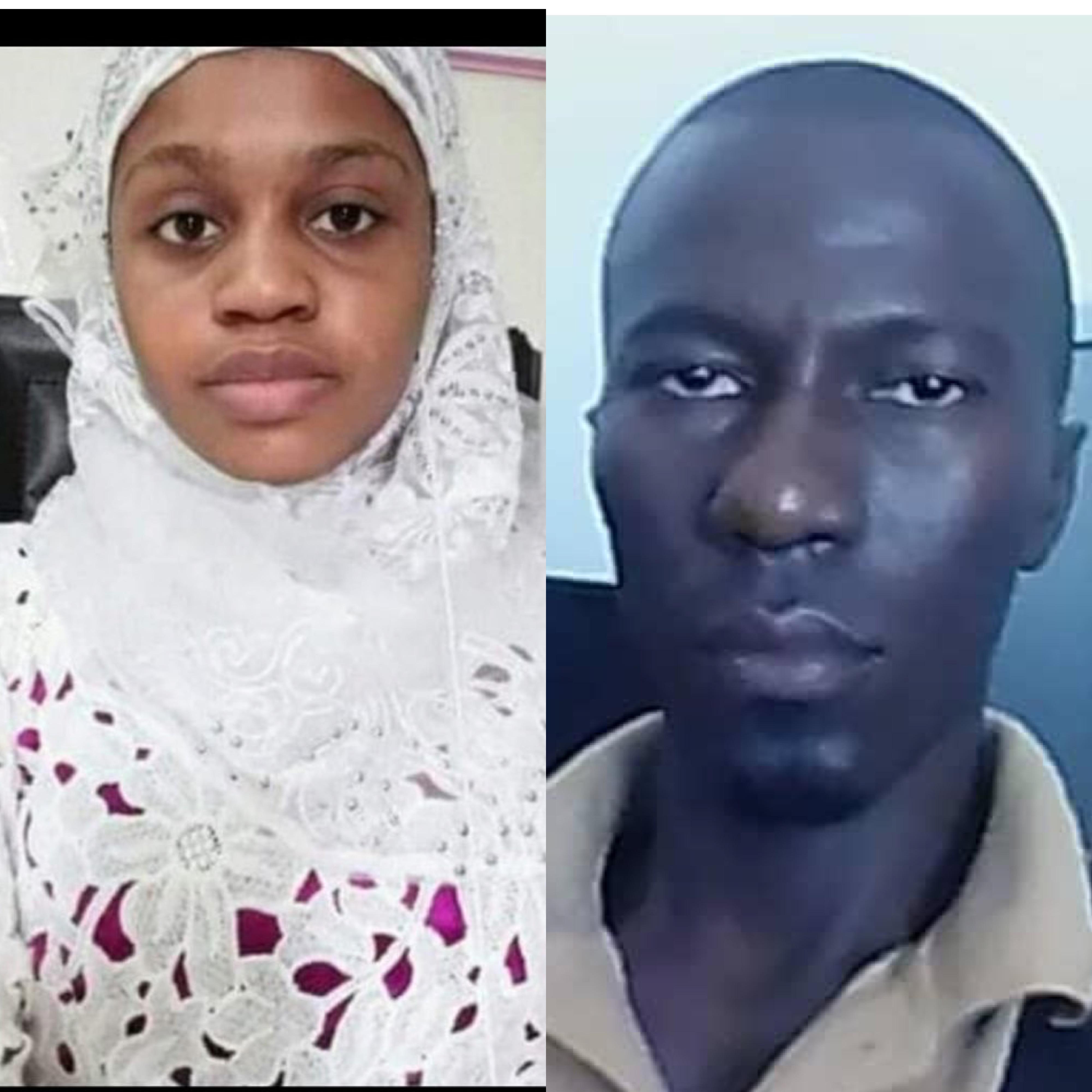 Tentative de viol suivie de meurtre sur Binta Camara : Comment la Police a cerné le meurtrier Pape Alioune Fall... (Communiqué Police)