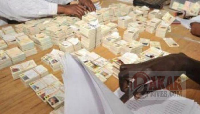 Enquête sur la corruption à la DAF : La DIC entre en jeu...
