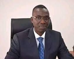 Visite mouvementée du ministre de la Formation professionnelle : Dame Diop copieusement hué au lycée Limamoulaye.