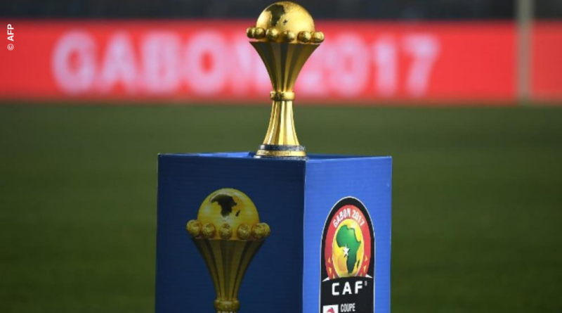 CAN Égypte 2019 : Programme complet des matches de la phase de poules, projections sur les huitièmes, les quarts, les demi-finales et la finale…