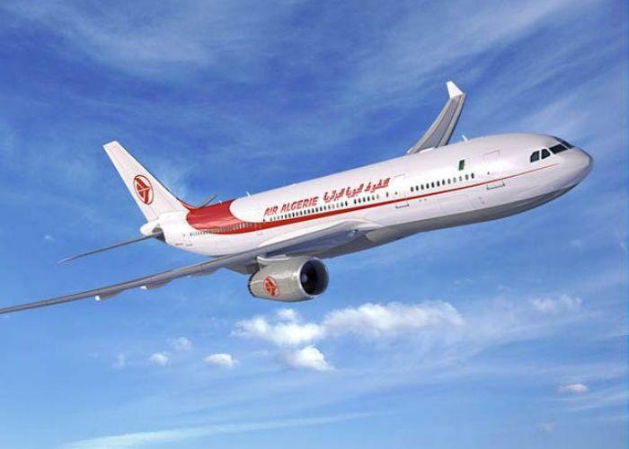 Perte de bagages : Air Algérie condamnée à Dakar