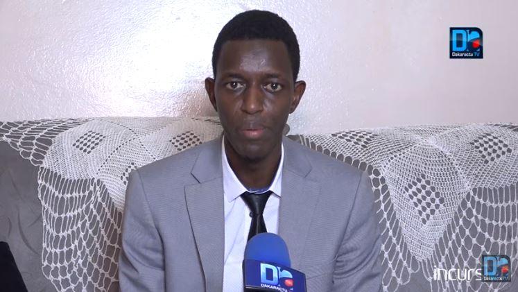 Nomination d'Aminata Touré au CESE : « elle n'est pas fortuite ou une surprise, mais le fruit d'un travail bien mérité » M. Mamadou Gano, (Maire de Médina Chérif)