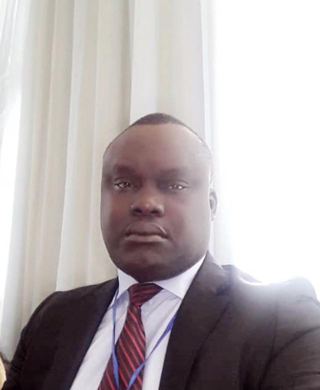 Réseau des INDH/Ouest africaine : Le CSDH hérite du poste de Premier Vice Président.
