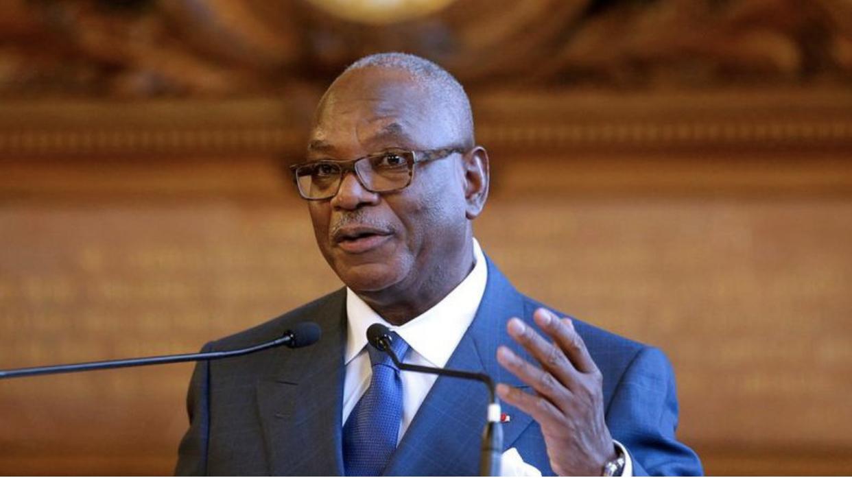 Libre concurrence : Le Mali pris en flagrant délit de violation des textes de la CEDEAO et de L'UEMOA.