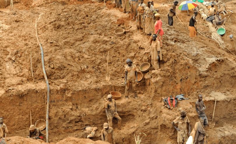Révélations sur les mines d'or cédées à des chinois à Kédougou : Une rocambolesque affaire de corruption.