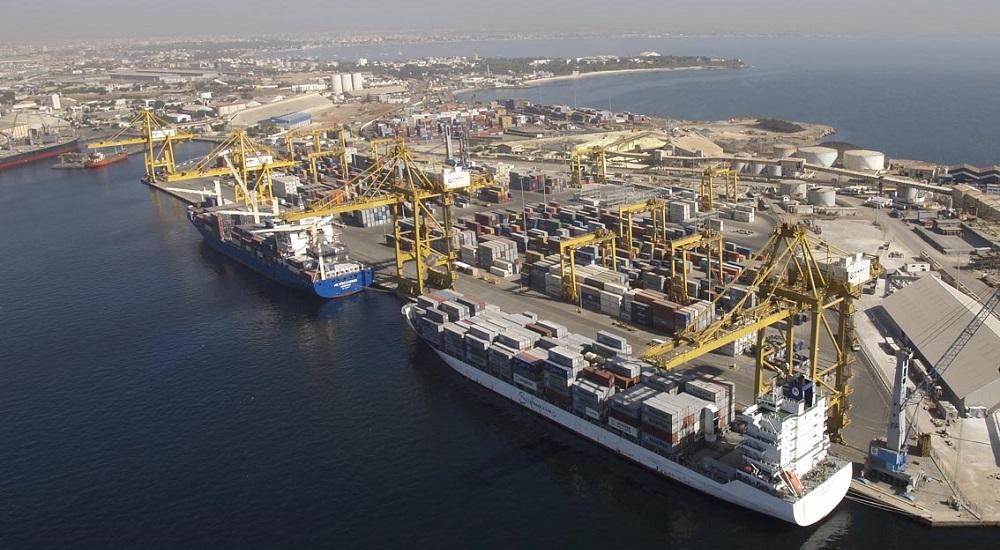 Port de Dakar : Vague de mouvements au niveau des Douanes et des maisons de transit à cause de la hausse des tarifs douaniers.