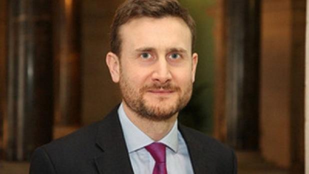 Ambassade grande Bretagne : S.E.M George Hodgson pas viré à cause de l'affaire BBC