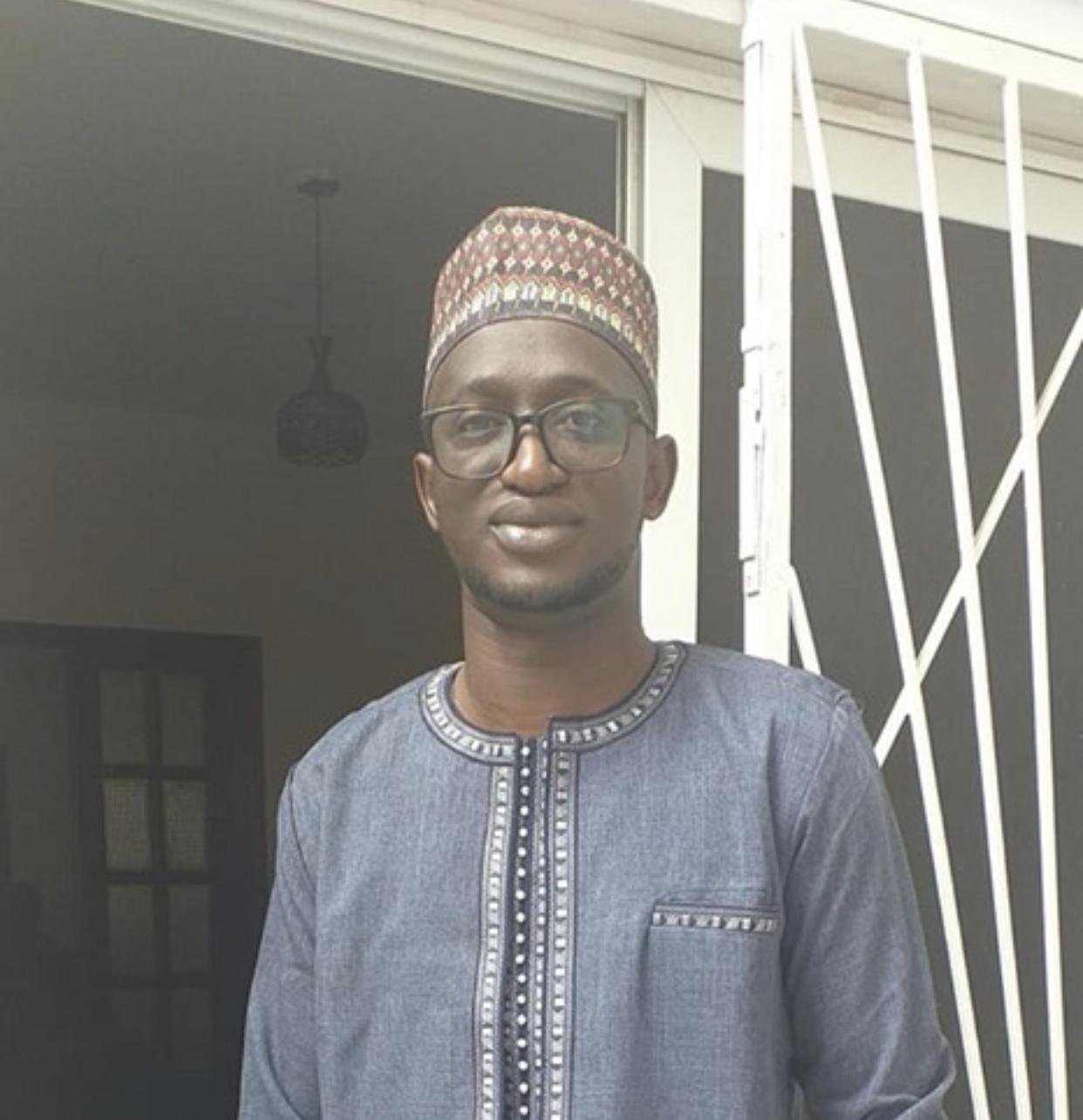 Attitudes d'Abdoul Mbaye et de Thierno Alassane Sall : Quels irresponsables!