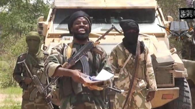Attaque de Boko Haram à Kondunga, la faction de Shekau soupçonnée