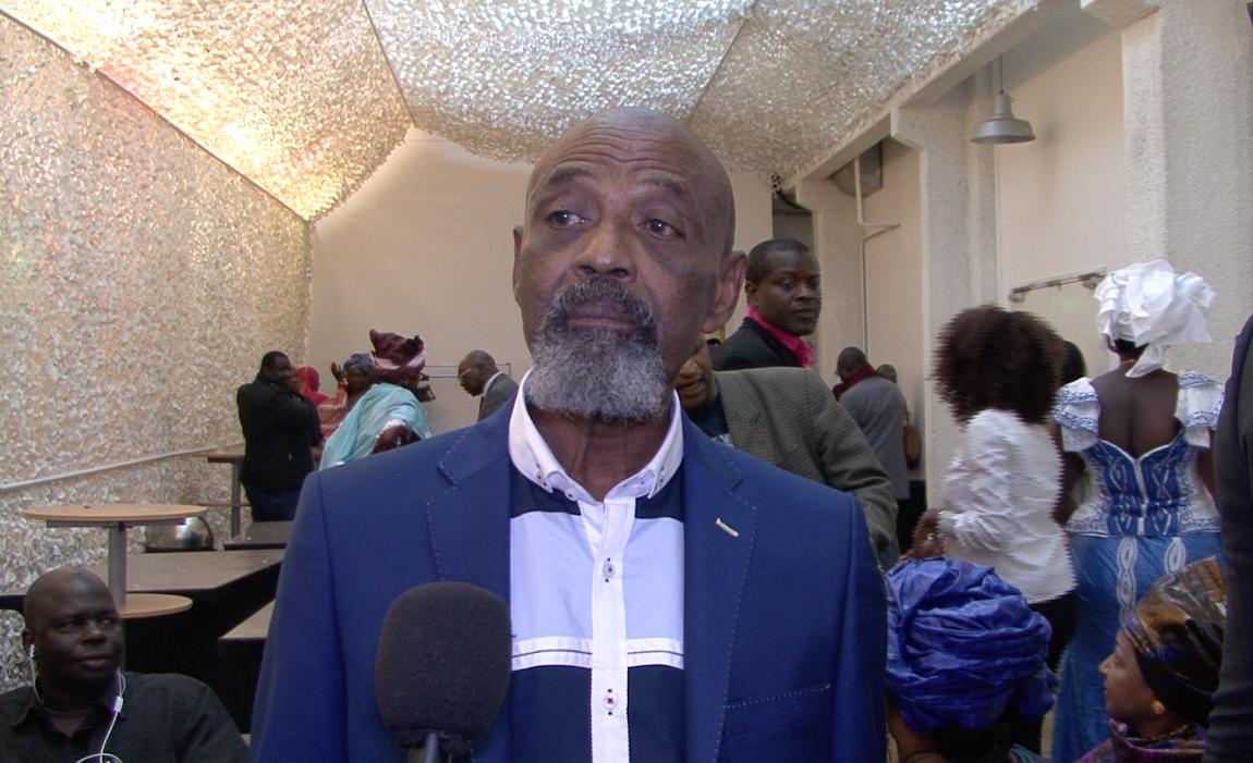 Pape Samba Mboup : «Il faut réouvrir le procès Me Sèye, je veux témoigner de tout ce que je sais avant de mourir...»