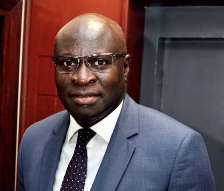 Qui est Alyoune Badara Diop, le nouveau sécrétaire général adjoint du Gouvernement ?