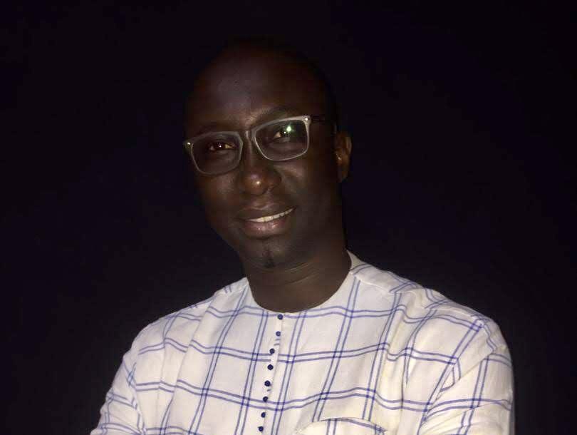 Et si Souleymane Ndéné avait raison...