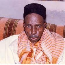 Quelques témoignages sur Serigne Mbacké Madina, le digne héritier de Serigne Touba