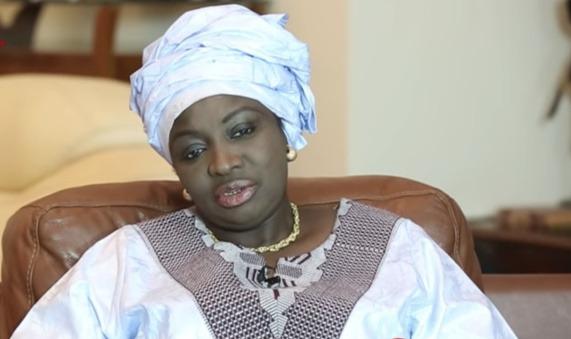 L'arbre de l'affaire Petro-Tim ne doit pas cacher la forêt de la bonne gouvernance (Par Aminata Touré)