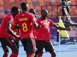 CAN 2019 / Groupe A : L'Ouganda crée la surprise en battant la RD Congo (2-0)