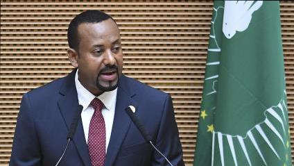 """Ethiopie : le chef de l'armée a été tué dans une tentative de """"coup d'Etat"""
