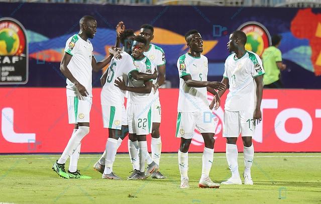 Sénégal – Tanzanie / Les notes du match : Krepin Diatta une première foudroyante, Diao Baldé le super sub, Mbaye Niang maladroit, Sané tombe les armes à la main…