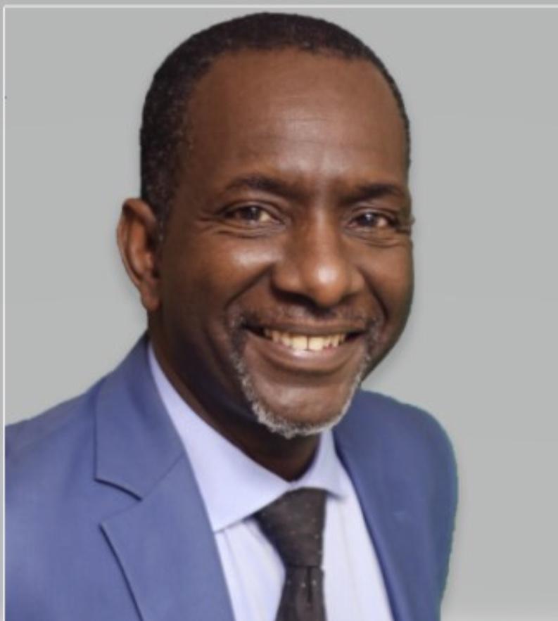Urgent : Abdoul Ly nommé Directeur général de l'ARTP
