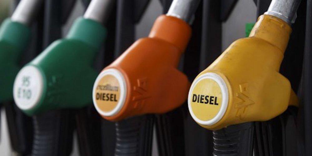 Hausse du prix du carburant : Rétention des ventes dans certaines stations pour plus de bénéfices