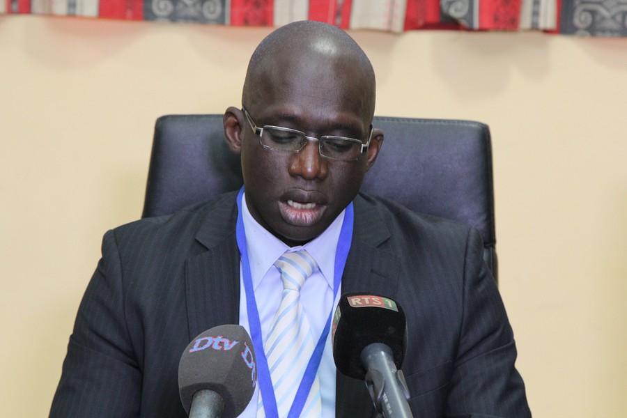 Synergie des Associations de presse en ligne d'Afrique de l'ouest : Vers des travaux d'envergure pour des médias viables, professionnels et crédibles