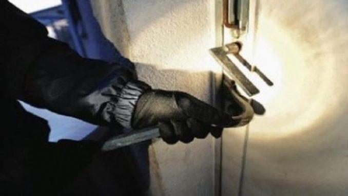 Koungheul : Des hommes armés ont essayé de braquer nuitamment l'agence du Micro Crédit.