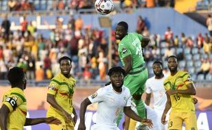CAN 2019 : La Côte d'Ivoire élimine le Mali et défiera l'Algérie en quarts de finale !
