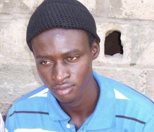 Chambre criminelle de Dakar : Procès en appel du présumé meurtrier de l'étudiant Bassirou Faye, le mardi prochain.