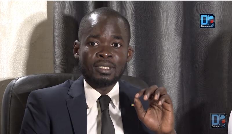 Présumé scandale du pétrole au Sénégal : Le Forum du Justiciable pour que «toutes les enquêtes s'effectuent avec minutie et transparence pour une meilleure manifestation de la vérité»