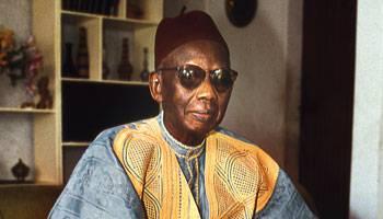 18 juillet 1910-18 juillet 2019 le Président Mamadou Dia aurait fêté ses 109 ans la semaine des funérailles du Président OTD. Quelle relecture de la politique éducative du Président Mamadou Dia face au défi mondial de l'Education en Afrique ?