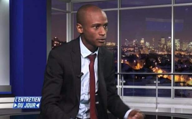 Meurtre de Mamadou Barry : Le CIRID dénonce un crime négrophobe, interpelle la CAF, l'Union Africaine et les Nations Unies(ONU)
