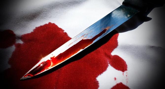 DRAME À DIACK SAO : Un jeune garçon poignarde son cousin et la famille tente de camoufler l'affaire