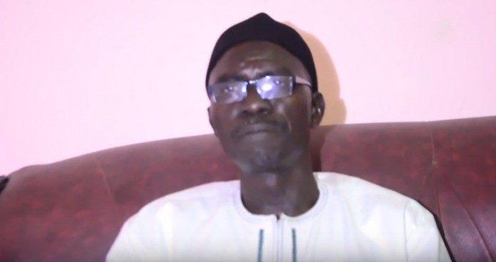 Mobilisation de fonds : Le comité de soutien pour la libération de l'Imam Taïb Socé fait le tour des autorités religieuses et hommes d'affaires