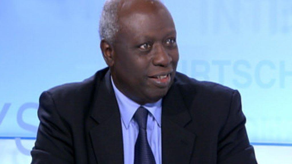 Nécrologie : Décès de l'ancien Secrétaire général de la FAO Jacques Diouf