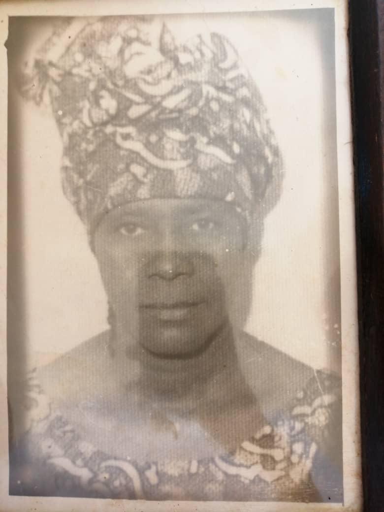 Nécrologie : Adama Bèye en deuil