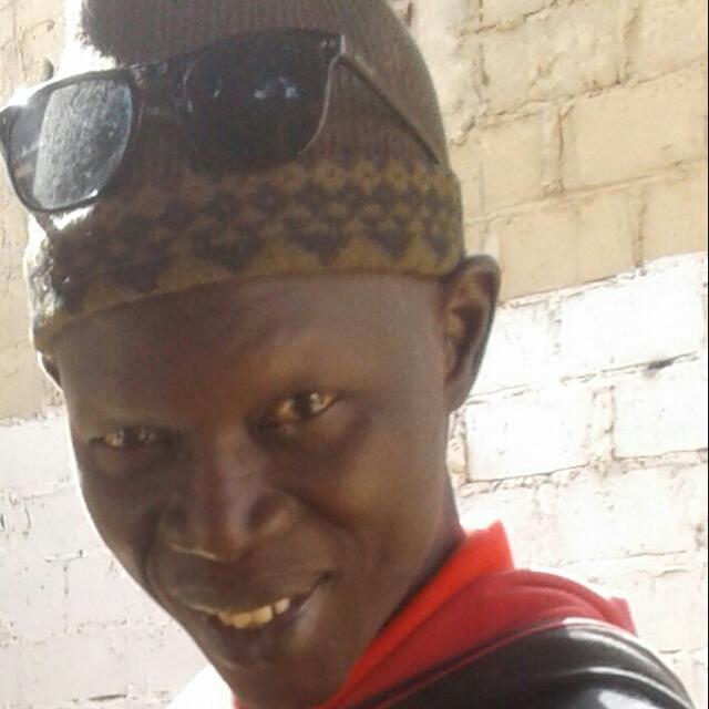 Décès du boulanger Amar Mafatim Mbaye : Une autopsie réalisée aujourd'hui pour déterminer les causes de la mort.
