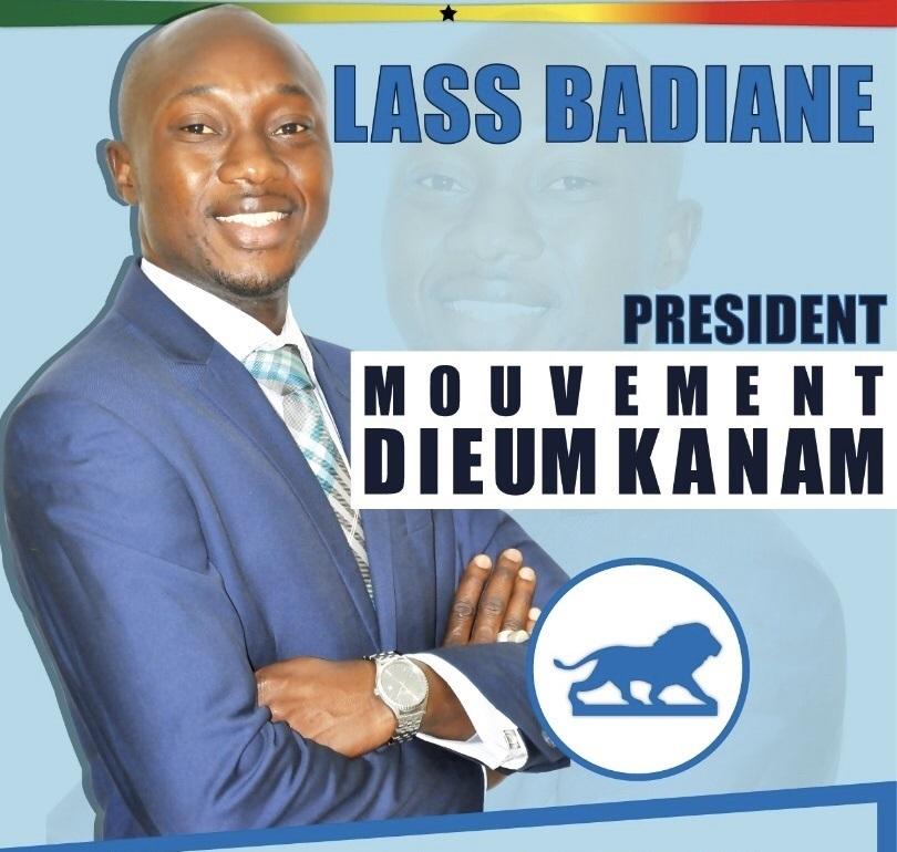 Honorable Ousmane SONKO ! (Par Lass Badiane)