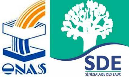 La SDE condamnée à payer 11 milliards de Fcfa à l'Onas