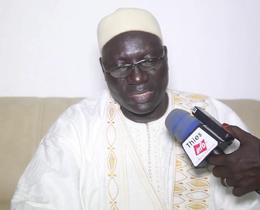 Garde à vue du maire de Thiénaba suite à un différend avec Ageroute : L'AMS condamne une dernière bavure...