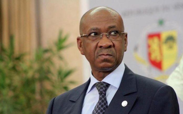 Décès de Amath Dansokho : lettre d'hommage de Hadjibou soumaré
